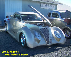 1937fordcabrioletjimpeggywinchester.jpg