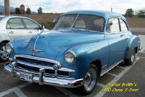 1950chevy2doorcharlesbrown.jpg