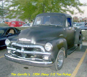 1954chevyhalftonputimcarrillo.jpg