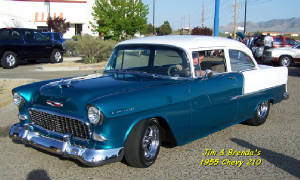 1955chevy210jimbrendaalldredge.jpg