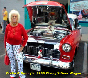1955chevy2doorwagondollie.jpg