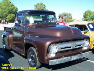 1956fordf100pickuplarrybuckley.jpg