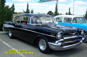 1957chevy2doorhardtopstevetrishhurd.jpg