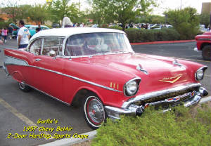 1957chevybelairgarlinhackney1.jpg
