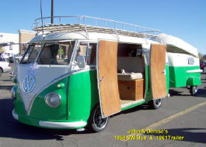 1958vwbus1961trailerjohndenisehoward.jpg
