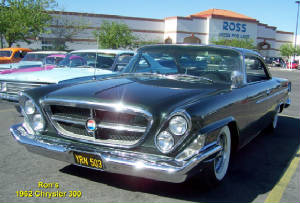 1962chrysler300ronrollands.jpg