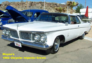 1962chryslerimperialcrownwayneconner.jpg