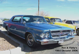 1964chrysler300kronrowlands.jpg