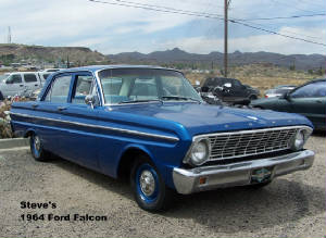 1964fordfalconstevemitchell.jpg
