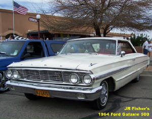 1964fordgalaxie500jrfisher.jpg