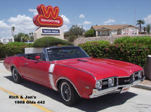 1968olds442janrichedwards.jpg