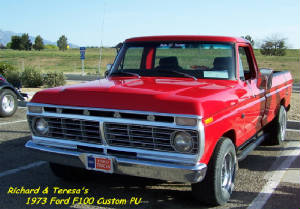 1973fordf100custompurichardteresabernieoconnor.jpg