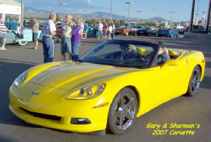 2007corvettesharmangary.jpg