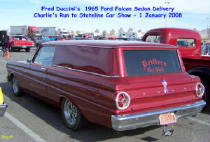 fred1965falconsedandelivery.jpg