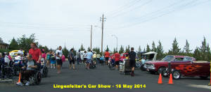 lingenfelterscarshow16may20141.jpg