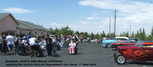 linghenfeltercarshow17may2013.jpg