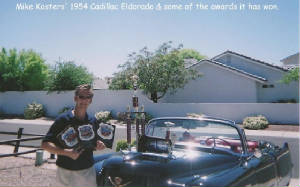 mikekosters54cadillacawards.jpg