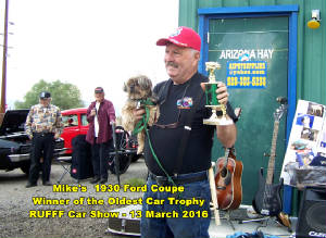 rufffcarshowmiketrophy13march2016.jpg