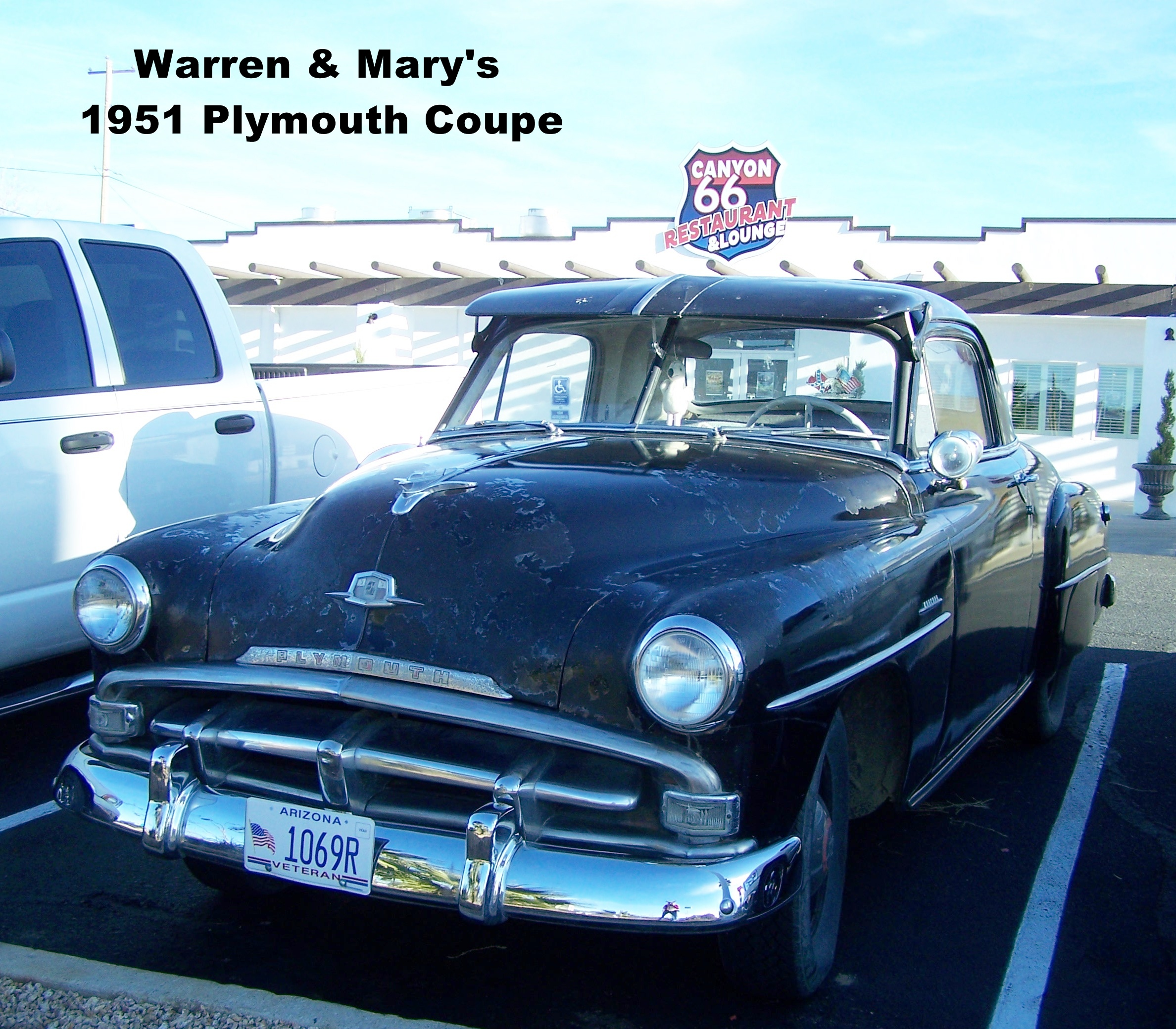 1951plymouthcoupewarrenmarybowen.jpg