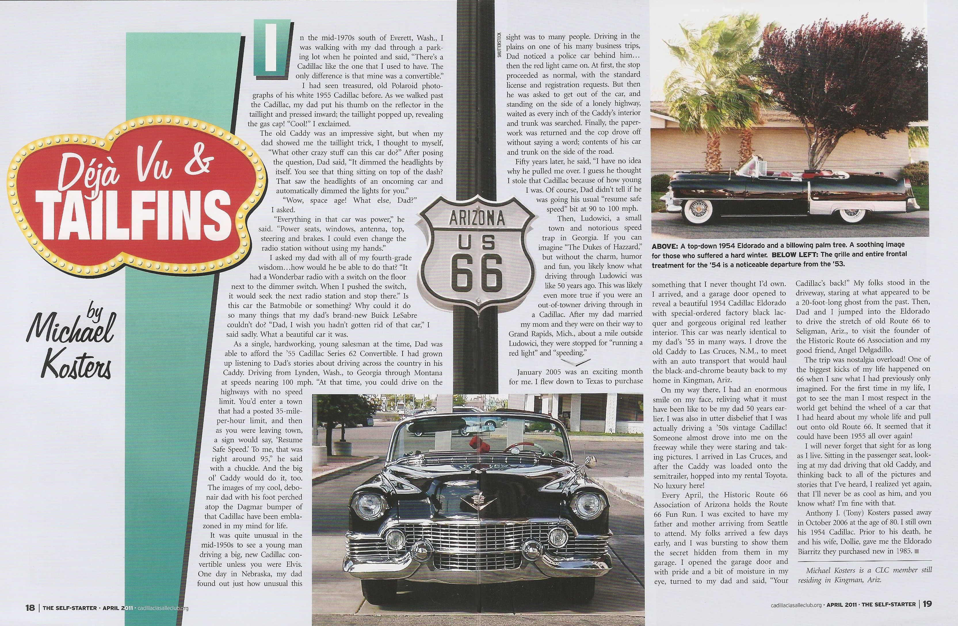 1954cadillacmikekostermagazinearticle.jpg