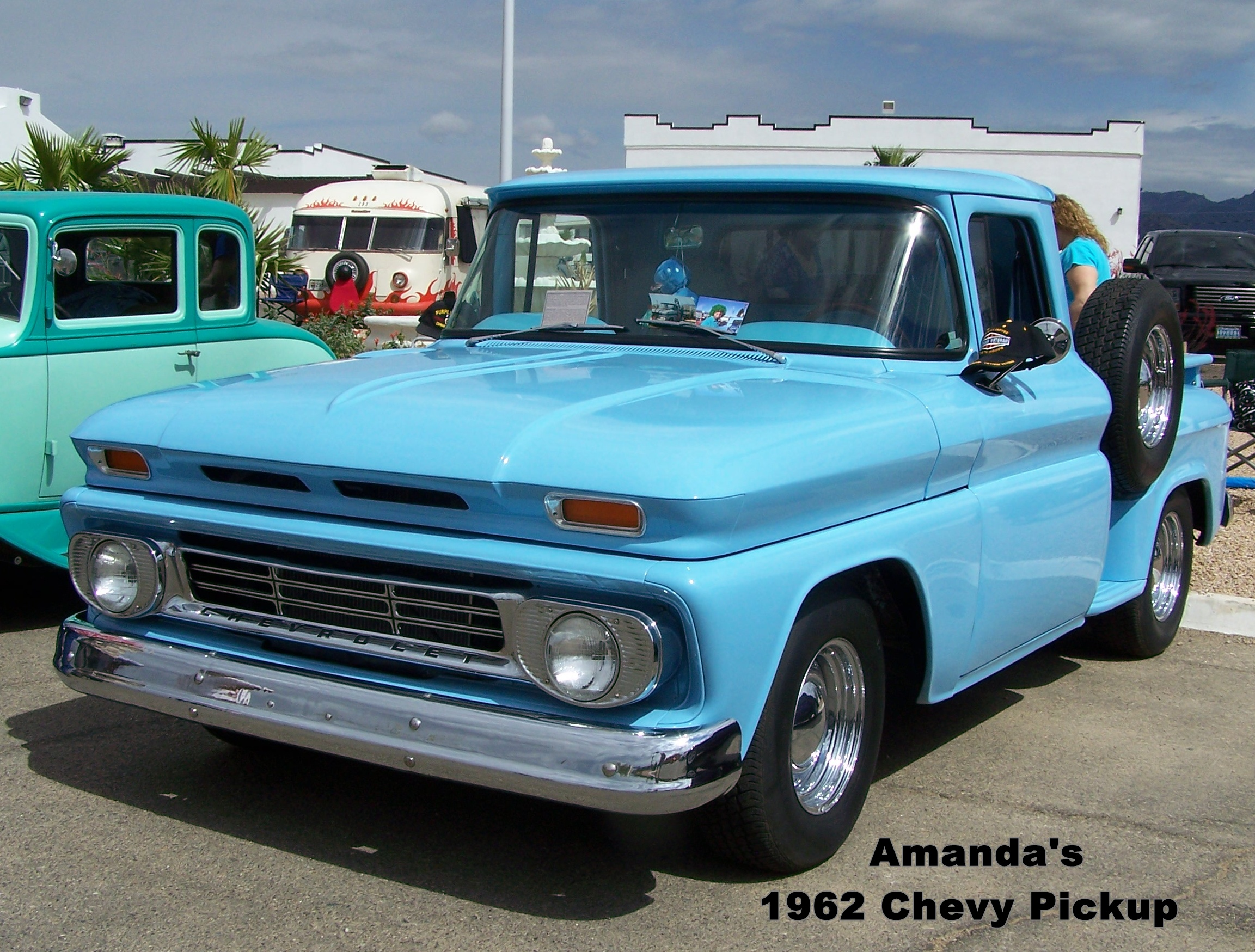 1962chevypickupamandalong.jpg
