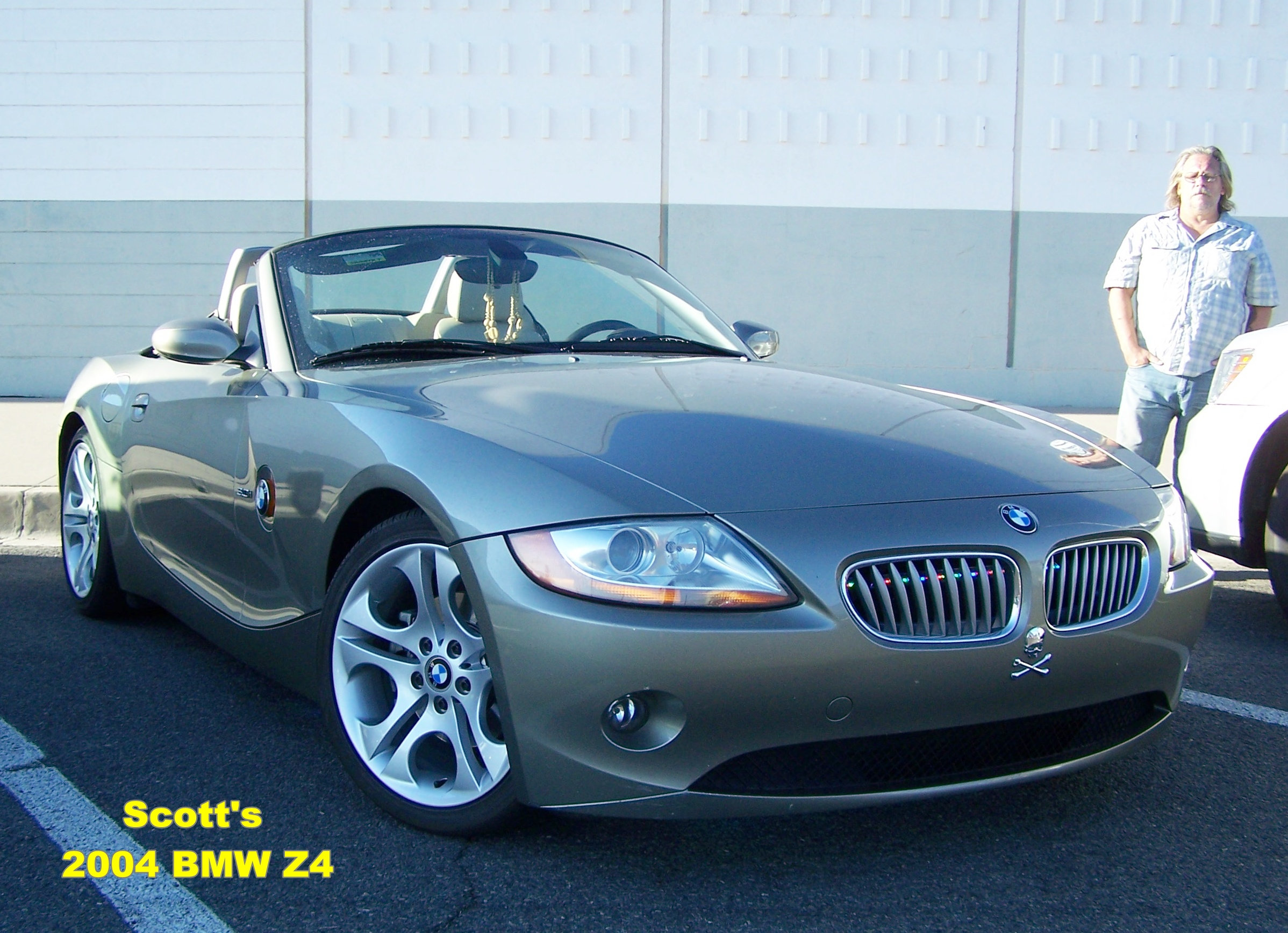 2004bmwz4scottbuffington.jpg