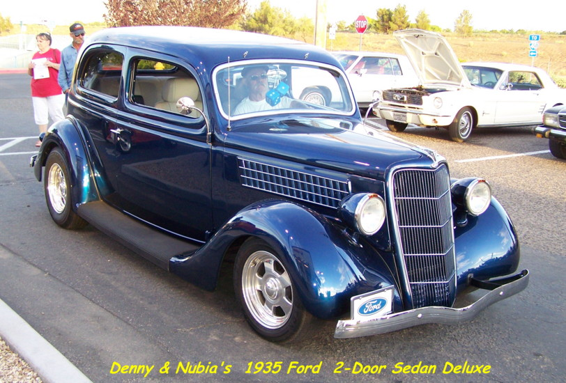 craigslist 1935 ford sedan autos post