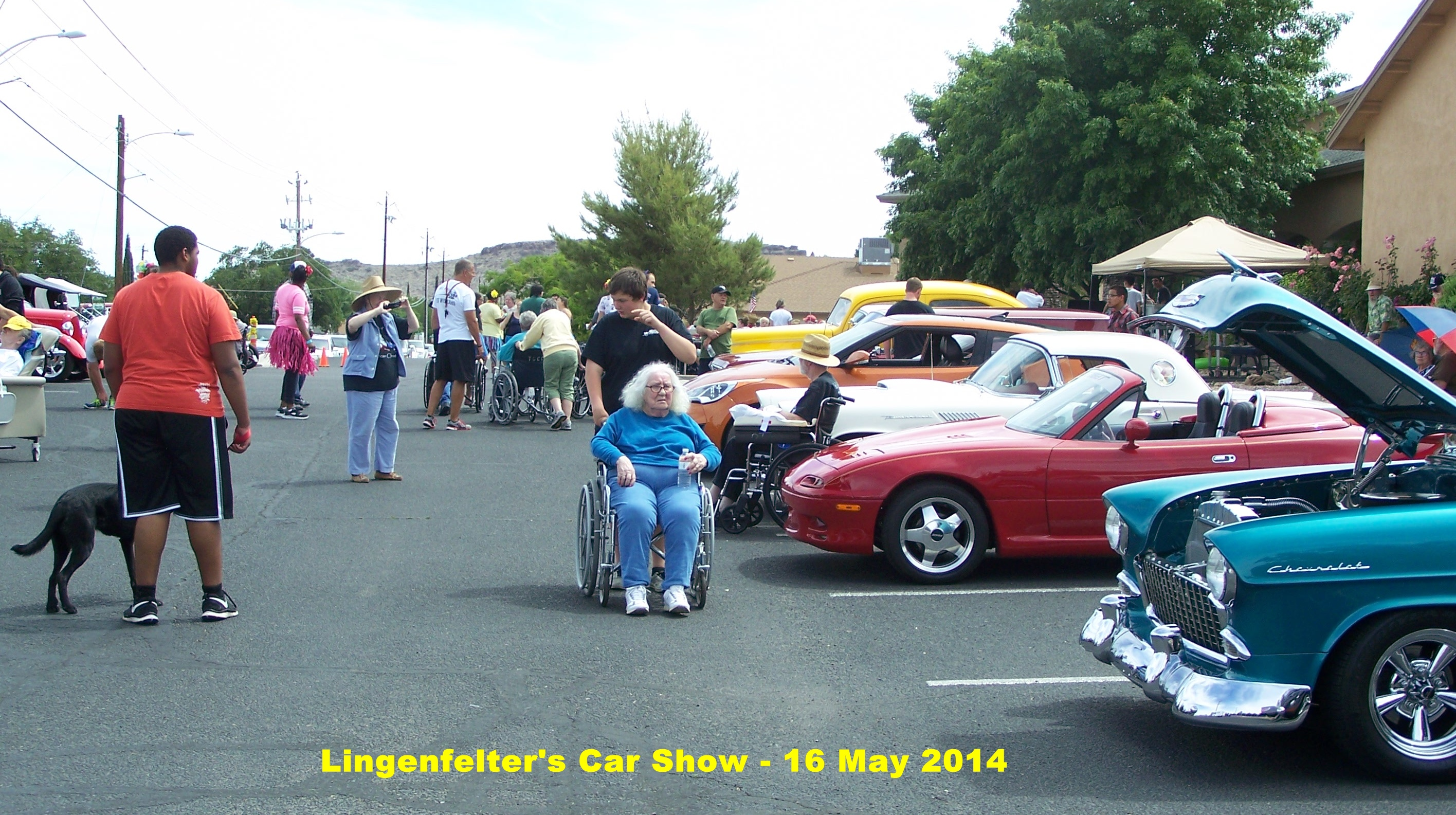 lingenfelterscarshow16may20142.jpg