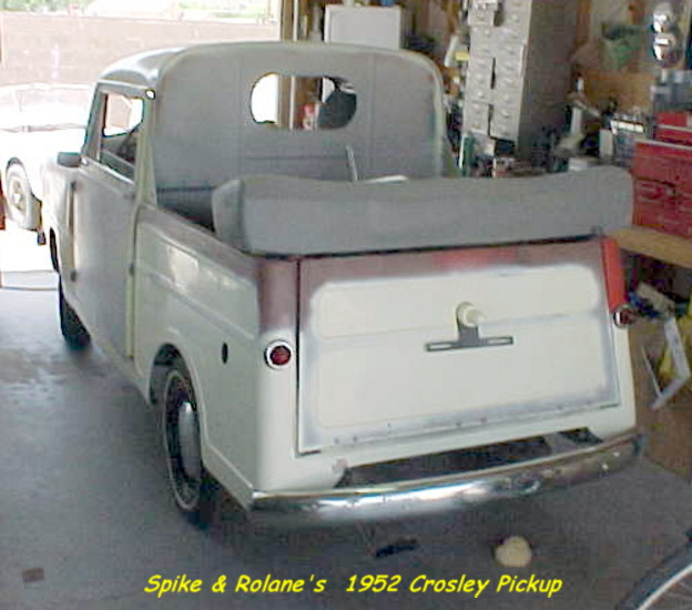 spikerolanehandy1952crosleypu.jpg